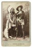Buffalo+Bill+and+Sittinng+Bull,+1897,+loc-adj