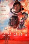 Doors-movie-film-sci-fi-thriller-2021-poster
