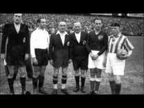 Amikor Hajós Alfréd megszerezte az első magyar olimpiai aranyérmet