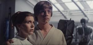 May the 4th - A Star Wars Világnap