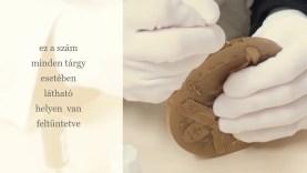 A FÉM ARCAI – új kiállítás nyílik a galántai múzeumban