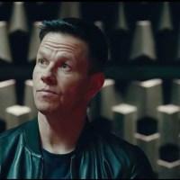 Végtelen - Mark Wahlberg új sci-filmje