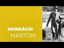 Munkácsi Márton és a MUNKACSI MOVEMENT