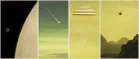 NASA-DAVINCI-Venus-scaled