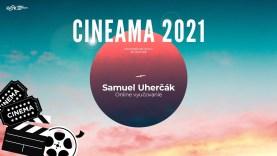 Goskar-díjakat oszt a Cinema 2021 verseny