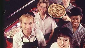 Pizza Hut Múzeum