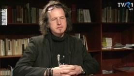 Ulrich Gábor Dűnéje