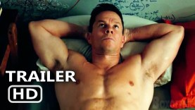 Végtelen – Mark Wahlberg új sci-filmje