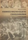 Kisebbségi magyar küldetés Csehszlovákiában