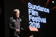 Sundance-robert-redford-2016-kicsi
