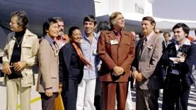 gene-roddenberry-star-trek-crew-enterprise-shuttle–dyn–fullwidth