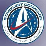 spaceforce-starfleet