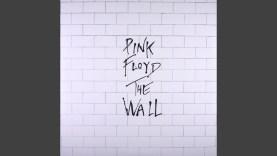 40 éve kezdték forgatni a The Wall-t