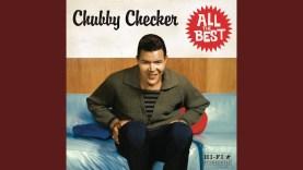 Let,s Twist Again –  Chubby Checker 80 éves