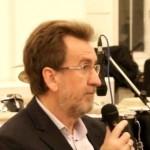 Hodossy Gyula