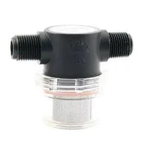 150-psi-shurflo-filter-38.jpg