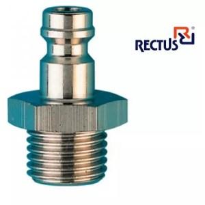 rectus-21-man-141.jpg