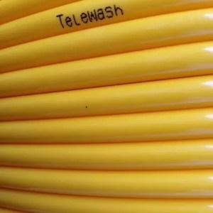 steelslang-geel-top.jpg