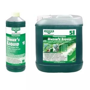 unger-liquid-1-en-5-ltr.jpg