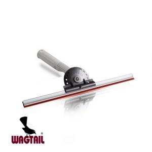 wagtail-slimline-wisser.png