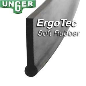 unger-soft-rubber.jpg