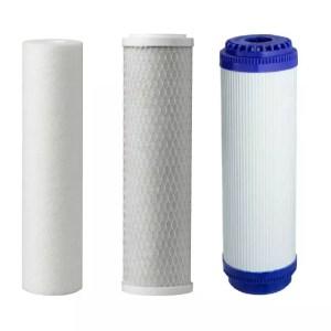 filter-set-sediment-carbon-gac.jpg