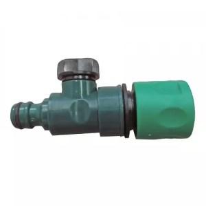 unger-nlite-hydro-power-watertoevoer.jpg