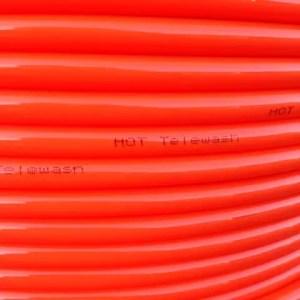 slang-hot-telewash-5mm.jpg