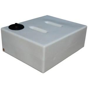 watertank-1.jpg