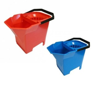 syr-bulldog-bucket-rood-14-liter-mopemmer.jpg