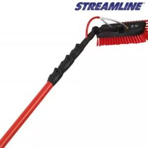 streamline-ecolite-640.jpg