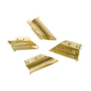 ettore-rubber-clips.jpg