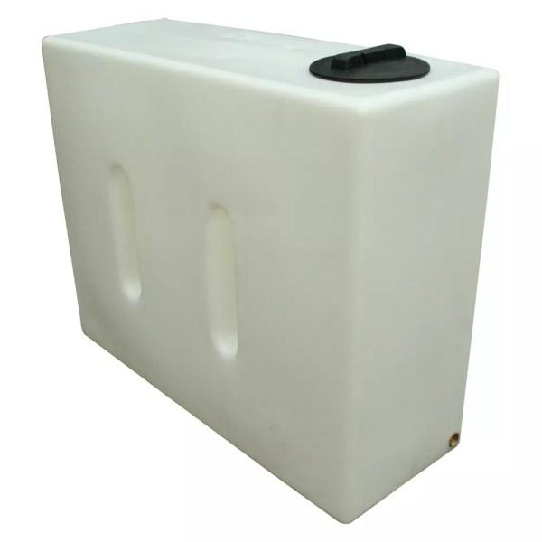 500-liter-watertank.jpg