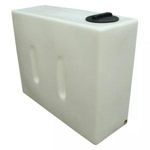 watertank-500.jpg