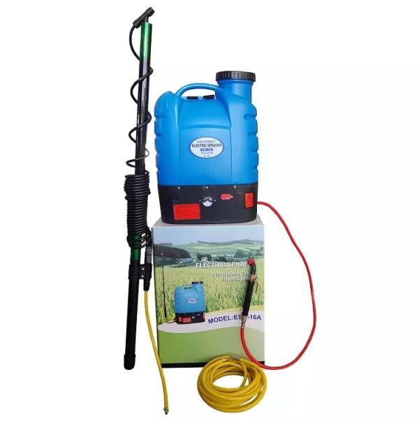 Backpack-Set-Compressie-Sprayer-3-meter-5-meter.jpg