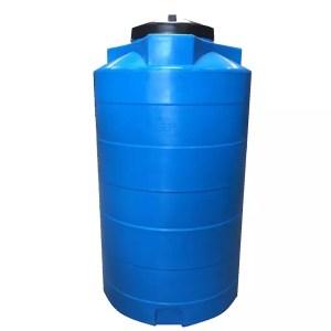 buffer-tank-voorraad-tank-3000-liter-nieuw.jpg
