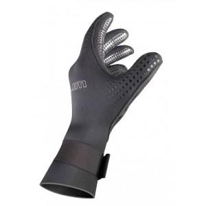 Telewash-neopreen-handschoen.jpg