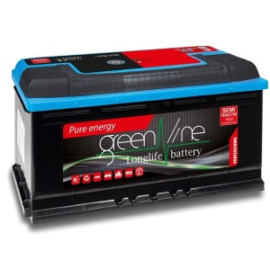 zap-greenline-100ah-semi-tractie.jpeg