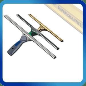 Handvat&Rail