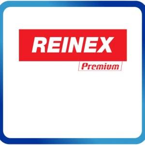 Reinex Premium