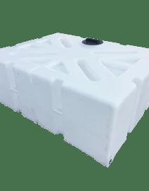 watertank-1250-liter-plat