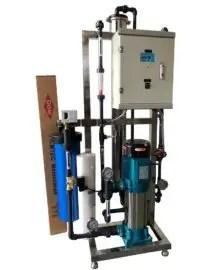 ro-systeem-250-liter