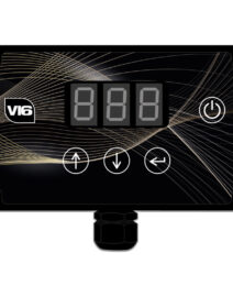 digital-variflo-v16-pomp-controller
