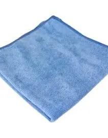 ramon-microvezeldoek-blauw
