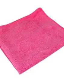 ramon-microvezeldoek-roze-rood