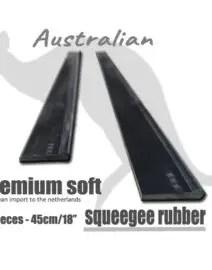 Australian Rubber canadian LOGO3