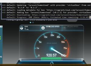 Fiber Internet ATT