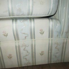 Chair Covers Telford Stool Cleaning A Sofa With Our Effective Low Moisture Technique