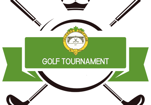 2016 Club Match Play Competitions