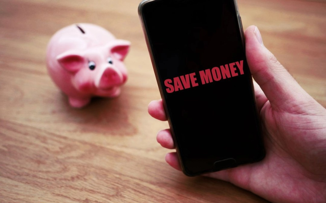 Envía SMS masivos al mejor precio
